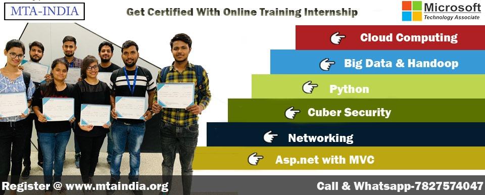 https://mtaindia.org/mta-certification