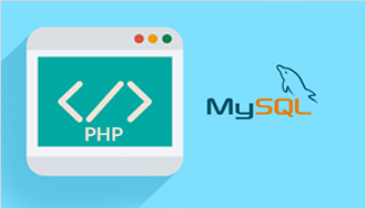 MTA PHP with MySQL Training